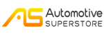AutomotiveSuperstore