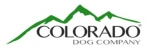 Colorado Dog Company