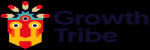Growthtribe