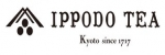 Ippodo Tea USA