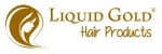 Liquid Gold Hair Products