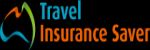 Travelinsurancesaver